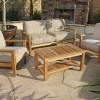 Garden Furniture Teak teak outdoor furniture | khao lak home design
